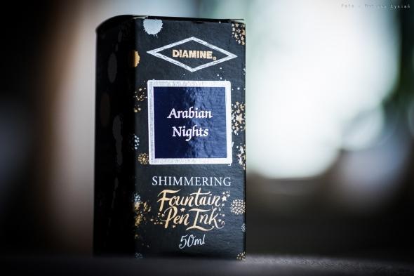 diamine_shimmering_arabiannights_prsm-1
