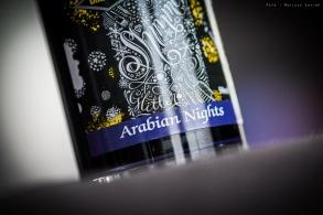 diamine_shimmering_arabiannights_prsm-5