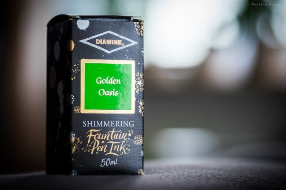 diamine_shimmering_goldenoasis_prsm-1