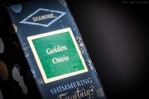 diamine_shimmering_goldenoasis_prsm-2