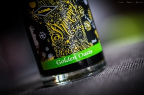 diamine_shimmering_goldenoasis_prsm-9