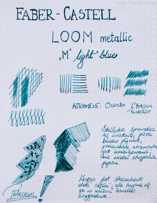fabercastell_loom_metalic_prsm-1