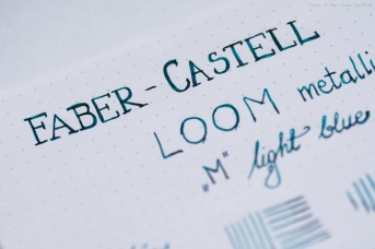 fabercastell_loom_metalic_prsm-2