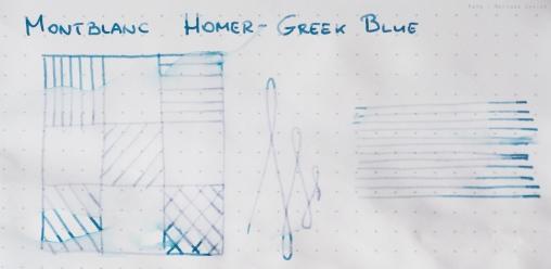 montblanc_homer_blue_prsm-15