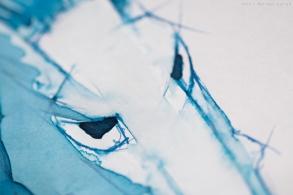 montblanc_homer_blue_prsm-17