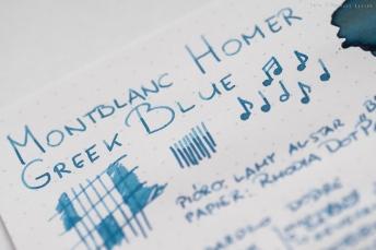 montblanc_homer_blue_prsm-2
