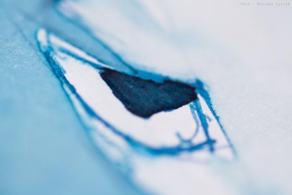 montblanc_homer_blue_prsm-20