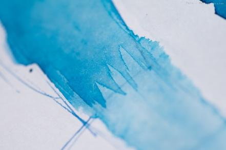 montblanc_homer_blue_prsm-21