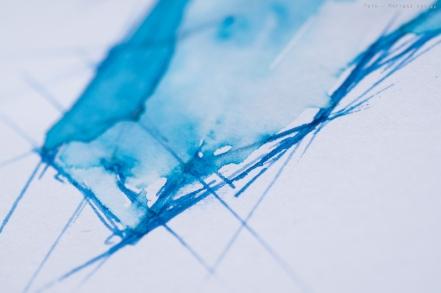montblanc_homer_blue_prsm-24