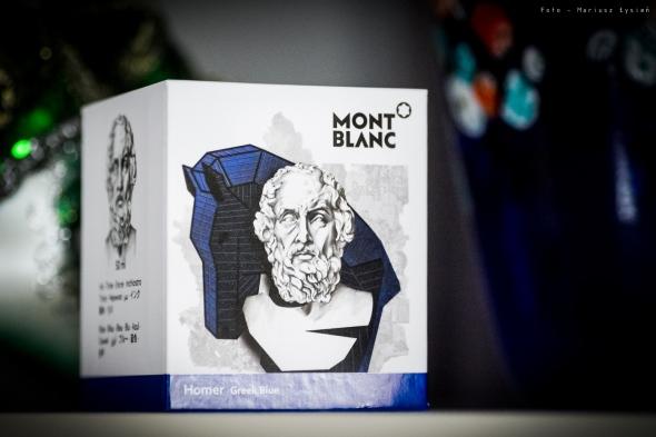 montblanc_homer_blue_sm-1