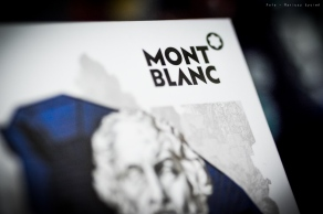 montblanc_homer_blue_sm-3