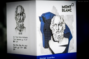 montblanc_homer_blue_sm-5