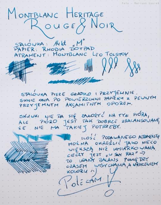 montblanc_rougeandnoir_prsm-1