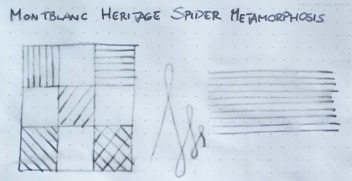 montblanc_spider_grey_heritage_prsm-15
