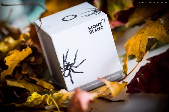 montblanc_spider_grey_heritage_sm-1