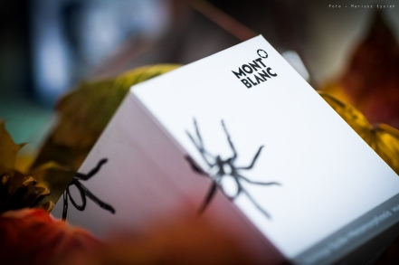 montblanc_spider_grey_heritage_sm-11