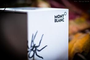 montblanc_spider_grey_heritage_sm-3