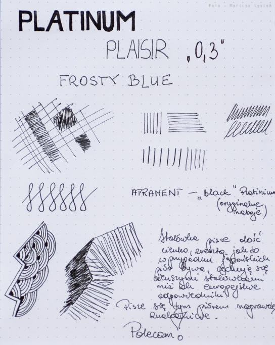 platinum_plasir_prsm-1