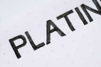 platinum_plasir_prsm-4