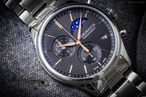 aerowatch_chronograph_moonphases_sm-1
