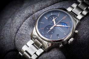 aerowatch_chronograph_moonphases_sm-10