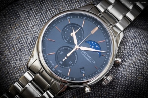 aerowatch_chronograph_moonphases_sm-11