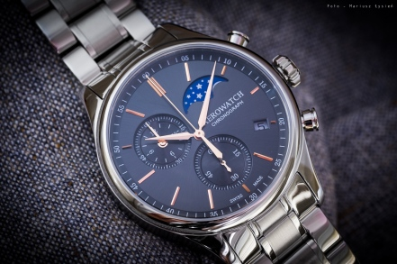 aerowatch_chronograph_moonphases_sm-12