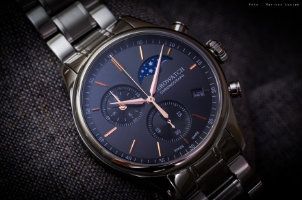 aerowatch_chronograph_moonphases_sm-13