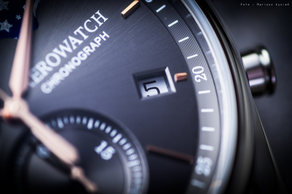 aerowatch_chronograph_moonphases_sm-14