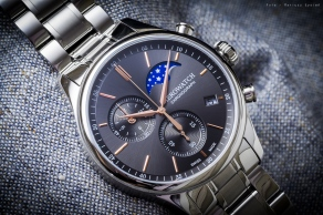 aerowatch_chronograph_moonphases_sm-2