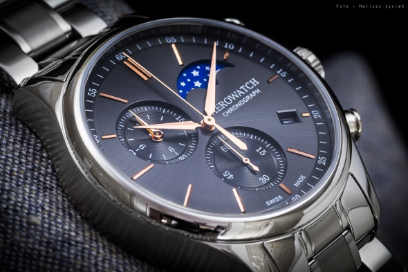 aerowatch_chronograph_moonphases_sm-3