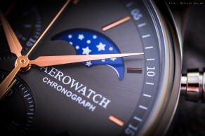 aerowatch_chronograph_moonphases_sm-6