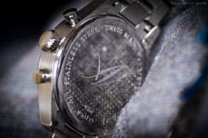 aerowatch_chronograph_moonphases_sm-9