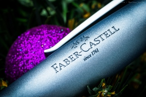 fabercastell_loom_metallic_sm-5