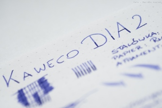 kaweco_dia2_prsm-2