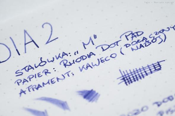 kaweco_dia2_prsm-5