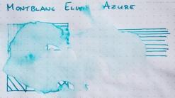 montblanc_elixir_azure_sm-14