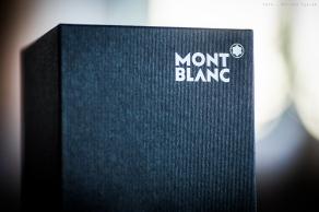 montblanc_elixir_azure_sm-19