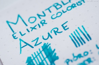 montblanc_elixir_azure_sm-2