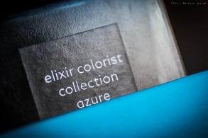 montblanc_elixir_azure_sm-22