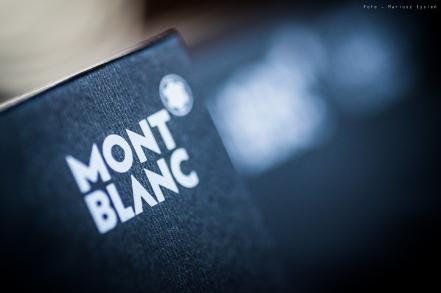 montblanc_elixir_azure_sm-25