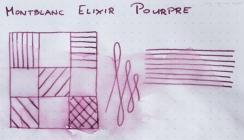 montblanc_elixir_pourpre_sm-13
