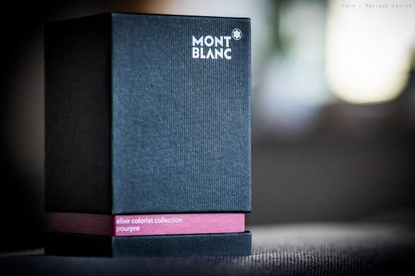 montblanc_elixir_pourpre_sm-18