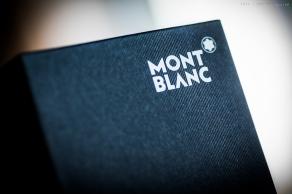 montblanc_elixir_pourpre_sm-20
