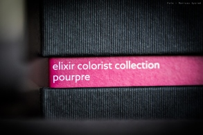 montblanc_elixir_pourpre_sm-22