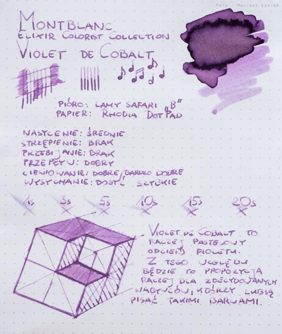 montblanc_elixir_violetdecobalt_sm-1