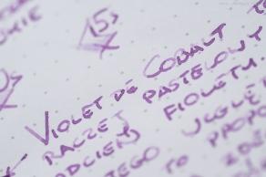 montblanc_elixir_violetdecobalt_sm-11