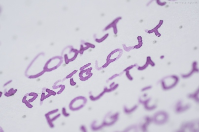 montblanc_elixir_violetdecobalt_sm-13
