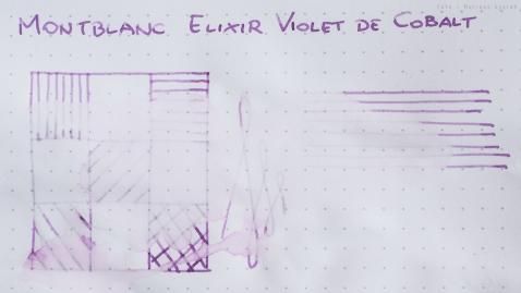 montblanc_elixir_violetdecobalt_sm-15
