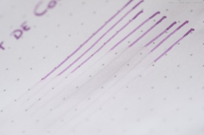 montblanc_elixir_violetdecobalt_sm-18